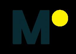 MediaBite Group