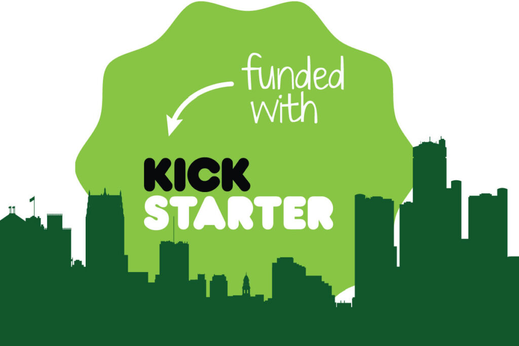 crowdfunding management