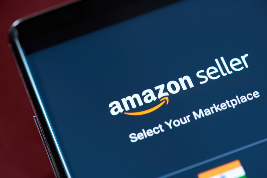 amazon-marketplace-management
